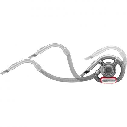 Black & Decker 10.8V Lithium-Ion Dustbuster® Flexi Håndstøvsuger