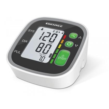 Soehnle Systo Monitor Connect 300 Blodtryksmåler