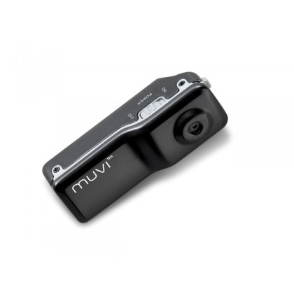 Veho Muvi Micro HD 1080 Mikrokamera