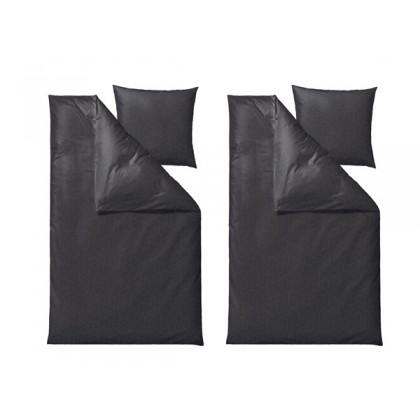 Södahl Tiles sengetøj