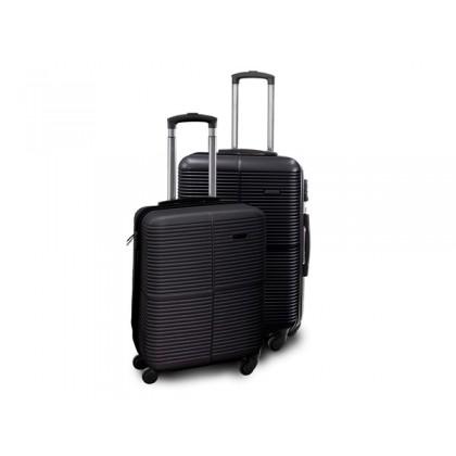 Kuffertsæt