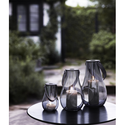 Holmegaard Design, Lanterner.