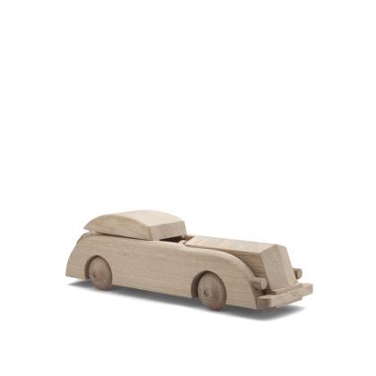 Kay Bojesen Limousine - Stor 32 cm
