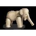 Kay Bojesen, Elefant.