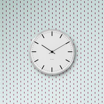 Arne Jacobsen ur.