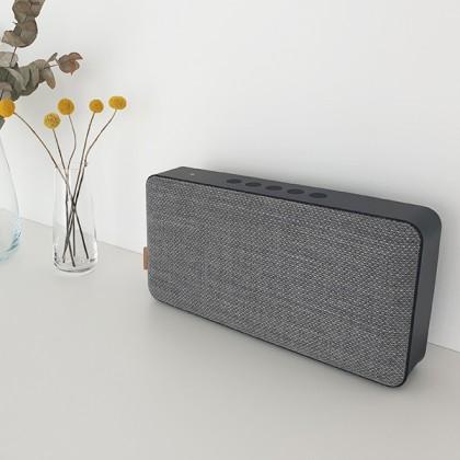 MOVEit X - Bluetooth højtaler fra SACKit