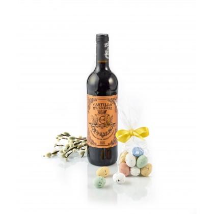 Vinpakke 1